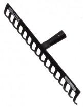 Bellota - Професионален Търмък - Гребло - 1.170 кг., - 430 mm. (16 зъба)