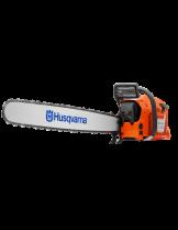 "Husqvarna - Професионален бензинов моторен трион - HUSQVARNA - 3120 XP - 36"""