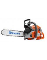 "Husqvarna - Професионален бензинов моторен трион  модел - HUSQVARNA - 560 XP® -18"" AUTOTUNE"
