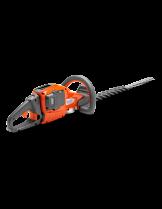 Husqvarna - Акумулаторна моторна ножица за жив плет -  Husqvarna 536LiHD70X
