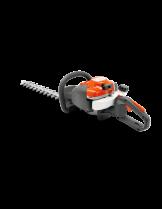 Husqvarna - Бензинова моторна ножица за жив плет - Husqvarna 122HD45