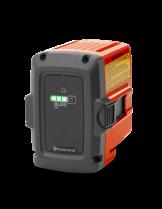 Husqvarna - Батерия BLi20 - 4,0 Ah - 36 v