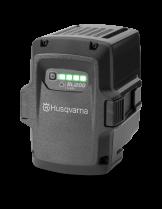 Husqvarna - Батерия BLI200 - 5,2 Ah - 36 v