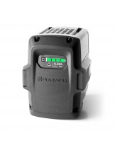 Husqvarna - Батерия BLI80 - 2,1 Ah - 36 v