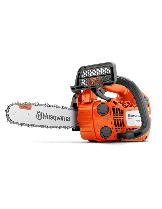 Husqvarna - Професионален бензинов моторен трион - Husqvarna -T525 - 967 63 33-10