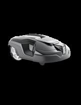 HUSQVARNA AUTOMOWER® 310 - (967 67 29-16) - Компактна роботизирана косачка за площи до 1000 м² ±20%.