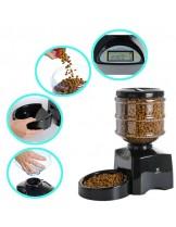 Camon Automatic feeder - Автоматична хранилка за куче - 5 литра