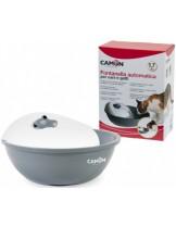 Camon -  Автоматичен фонтан за домашни любимци - 1.7 л.