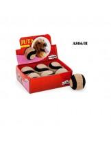 Camon - Играчка за куче - за дресировка- 7 см.