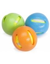 Camon - Играчка за куче - Tопки за тенис  - 7.5 см.