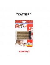 Camon - Катнип  за привличане на котките - 2 гр. 3 бр.
