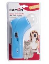 Camon - Играчка за куче - игра за награди