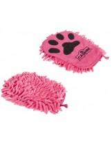 Camon - Ръкавица MICROFIBER за домашни любимци