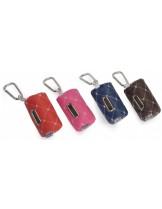 "Camon - Xигиенна чанта ""Лукс"" - за найлонови торбички"