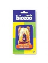 BioZoo - Противопаразитна каишка за кучета - 60 см.