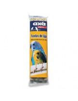 BioZoo - Кацалки за птици за острене на човки и нокти - 4 бр.