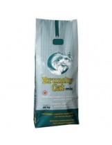 BRYNCHY CAT Mix - Суха храна за котки от всички възрасти - 20 кг.