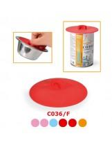 Camon - Капачка за консерва или купи - червена, циня, розовз или жълта