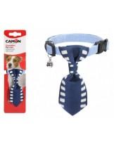 CAMON - Нашийник с вратовръзка за куче - 4/10см.