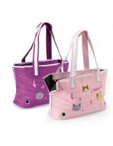 Camon - Транспортна чанта - 45х17х30 см. - различни цветове