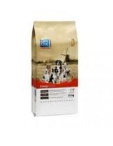 Carocroc Energy 25/16  Adult – Super Premium суха храна за ежедневно хранене на активни кучета от 1 до 8 години с пиле и ориз - 3 кг.