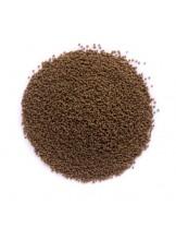 Coppens START PREMIUM -  Високо качествен фураж за млади пъстърви от 8.0 до 12.0 гр.  (високо протеинни микро гранули)  1.5 mm. -  20 кг.