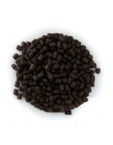 Coppens PRE GROWER-18 - Високо качествен фураж за подрастващи млади пъстърви от 10 до 45 гр. (гранули за пред-угояване)  2 mm. -  25 кг.