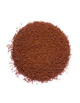 Coppens ESSENCE Artemia replacer - Високо качествена храна – ефективен заместител на артемията за новоизлюпени и млади шаранови рибки под 0.2 гр. - 0.2 – 0.3 мм. - 20 кг.