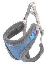 Camon - Топъл зимен нагръдник подплатен с мека подлата M (62/70см.)