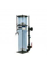 FIAP - Fresh Water Reactor 500 - Високо ефективен реактор за прясна вода за премахване на вредните протеинови съединения във водата - За водни обеми от 2 до 500 m³