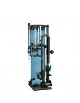 FIAP - Saltwater Reactor 300 - Високо ефективен реактор за солена вода за премахване на вредните протеинови съединения във водата - За водни обеми от 2 до 500 m³