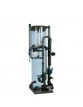 FIAP - Saltwater Reactor 500 - Високо ефективен реактор за солена вода за премахване на вредните протеинови съединения във водата - За водни обеми от 2 до 500 m³