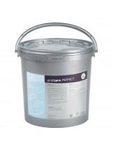 FIAP proficare PERFECT е прахообразен биоцид - медикамент, за ефективна борба с паразити и едноклетъчни водорасли в аквакултурите - 1000 кг.