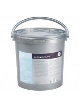 FIAP proficare SLIME - за изчистване на езерото от тиня и отлагания и образуването на вредни газове - 10 кг.