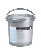 FIAP proficare SLIME - за изчистване на езерото от тиня и отлагания и образуването на вредни газове - 100 кг.