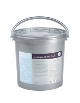 FIAP proficare SLIME PLUS - за ефективен контрол на слузта в градински езера и рибни басейни - 100 кг.