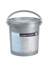 FIAP - proficare CHLORAMIN - Прахообразен, разтворим дезинфектант  срещу широк спектър болести по рибите - 10 кг.