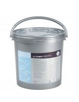 FIAP proficare AQUATIC - Прахообразен, разтворим дезинфектант  срещу широк спектър болести по рибите - 10 кг.