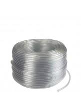 FIAP - profiair PVC Tube 20 - PVC маркуч за въздушни помпи - Ø 20 - цената е за 1 м.