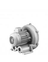 FIAP - profiair Blower 190 - Гъвкав вентилатор - аератор - Максимален дебит 57000 л. час.