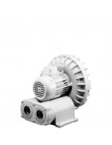 FIAP - profiair Blower 340 - Гъвкав вентилатор - аератор - Максимален дебит 132000 л. час.