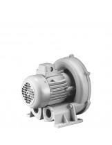 FIAP - profiair Blower 480 - Гъвкав вентилатор - аератор - Максимален дебит 87000 л. час.