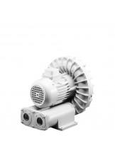FIAP - profiair Blower 520 - Гъвкав вентилатор - аератор - Максимален дебит 78000 л. час.