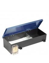 FIAP - Belt Feeder Pro - Автоматична хранилка за новоизлюпени рибки - капацитет 3 кг. - време на работа 12 h.
