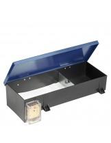 FIAP - Belt Feeder Pro - Автоматична хранилка за новоизлюпени рибки - капацитет 3 кг. - време на работа 24 h.