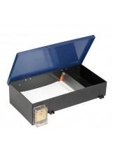 FIAP - Belt Feeder Pro - Автоматична хранилка за новоизлюпени рибки - капацитет 5 кг. - време на работа 24 h.