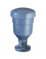 FIAP - Breeding Feeder - Професионална автоматична хранилка за риби - капацитет 10 кг. - за гранула от 0 до 10 мм.