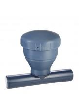FIAP - Electronic Feeder - Професионална електронна хранилка за риби - капацитет 3 кг. - за гранула от 1 до 10 мм.