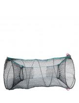 FIAP - profinet Fish Trap - капан за дребна риба - с размер - Ø 300 x 600 мм.
