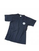 FIAP - profiline T-Shirt S - Фланелка с V-образно деколте е изработена от 100% памук - размер - S